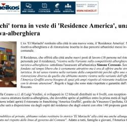 Articolo di giornale Vivere Senigallia (Large)