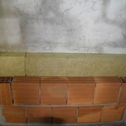 15 (murature coibentate divisorie)