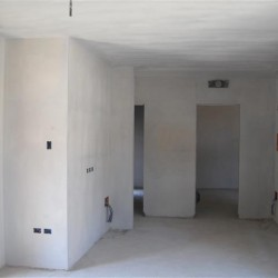 18 (intonaci base cemento) (Small)