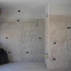 19 (intonaci base cemento) (Small)