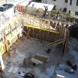6 (carpenteria muri controterra)